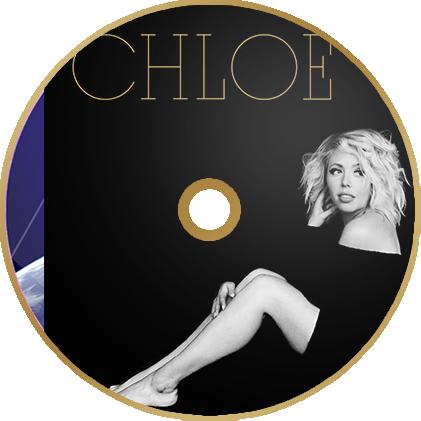 91b091e72671 Chloe s debut release